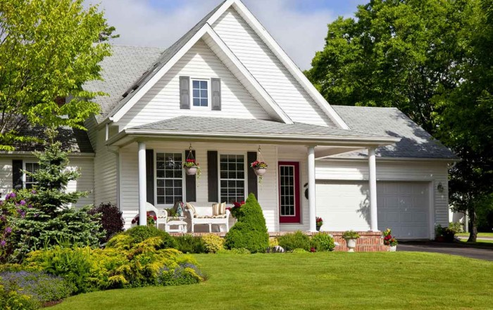 How to Protect Your Home During the Summer - Aurora IL - Restoration Techs